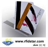 Mifare 1K de cartes à puce RFID