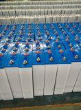 система батареи 220V 110V 100ah NiCd