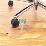Carpet를 위한 Lexan Chair Mat
