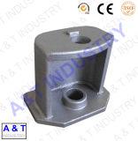 Pezzo fuso di investimento caldo dell'acciaio inossidabile di alta qualità di vendita