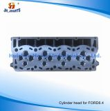 Головка цилиндра частей двигателя на Ford 6.4 V8 1832135m2 1382135c2