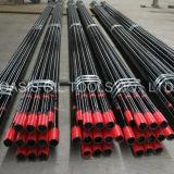 API 5CT Série K55 R3 Tubo de Aço Sem Costura