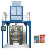 Machine automatique d'emballage