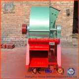 Máquina de afeitar de madera automática de China