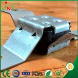 Bloco de borracha sólida retardante de chama/Suportes do Motor Marítimo/Montagem no Motor de borracha/Bucha de Borracha