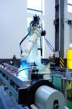 Elevador Máquina Quarto Empresarial com Ce e da EAC Certificado