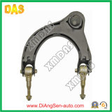 Lexus 48610-50020/48630-50020를 위한 최고 Auto Upper Control Arm Suspension