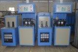 Formenmaschine des halb automatischen Schlag-Mg-880