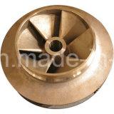 Precisão /Bronze de moldação de bronze que molda a moldação de /Copper