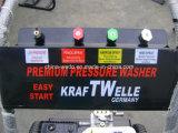 Ménage Wdpw2900 et rondelle à haute pression/nettoyeur d'engine industrielle de 11.0HP/13.0HP Gaoline