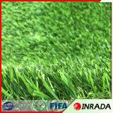 Césped del verde del gran valor para ajardinar la hierba de /Synthetic/la hierba artificial