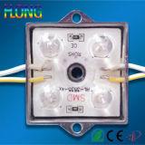 Módulo de la alta calidad SMD 3535 al por mayor Módulo del LED