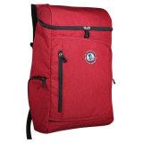 Мешок Backpack компьтер-книжки тенденции способа с высоким качеством и славной тканью - Gz1657