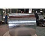 ASTM Farbe beschichtete vorgestrichenen galvanisierten Stahlring