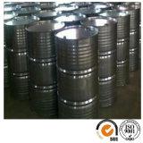 ジオクチルフタル酸塩/DOP Plasticizer/PVC Resin Di Octyl Phthalate 99.5% DOP