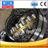 Roulement à rouleaux mbw 2222433c3 du roulement à rouleaux sphériques de haute qualité avec cage en laiton