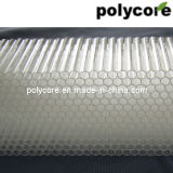PC Honeycomb