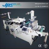 Película de HDPE e retroiluminação do LCD Film Die máquina de corte
