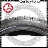 100/90-16 neumático de la motocicleta 3.50-16 350-16 con el PUNTO del ECE