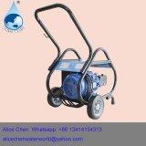 Machine à haute pression électrique de véhicule de ménage à haute pression de rondelle