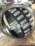 Wqk Stahlrahmen, der kugelförmiges 24056 Cc/W33c3 Rollenlager trägt