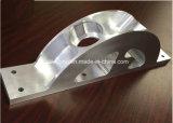 고품질 기계로 가공 부속 /Machining/기계로 가공된 제품 스테인리스 제작/주문 기관자전차 예비 품목
