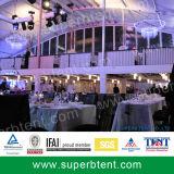 De beweegbare Tent van de Partij voor het Festival van het Bier