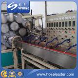 Аграрный шланг PVC Layflat водопотребления для орошения