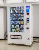 T-Shirt / Umbrella / Beverage Vending Machine para venda