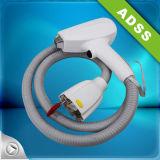 ADSS Haar-Abbau-Laser 2016