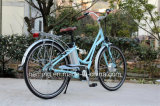 [700كّ] مدينة كهربائيّة درّاجة/درّاجة