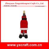 Рождество промотирования подарка рождества украшения рождества (ZY14Y94-1-2-3) продавая год