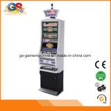 Münzenschlitz multi Gaminator spielende videoschürhaken-Maschine