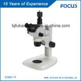De betrouwbare Digitale Biologische Microscoop van Prestaties voor de Microscoop van het Onderwijs