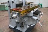 De universele Machine van het Malen van het Torentje van het Metaal 4H 5H Verticale voor verkoop