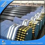 Tubo inconsútil del acero de carbón de ASTM A179