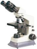Microscopio metallurgico di Nmfm di serie di marca di Ht-0235 Hiprove
