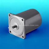 motor de inducción de la CA 10W sin la caja de engranajes