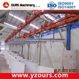 2014 Fábrica de vendas de venda direta e linha de transporte livre