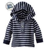 Hot Sale enfants fashion robe vêtements de dessus la veste