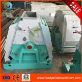 Bois / Corn / Rice Husk / Corn Stalk / Sawdust Hammer Mill Crusher