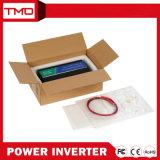 DC инвертора силы к инвертору 220V 300watt AC