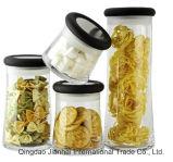 SuperPratical Glasgärungsbehälter-Glas