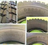 Neumáticos de Bridgestone del neumático del tubo (1200r20 1100r20 1000r20)