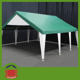 6X6 Promotion Event Outdoor Tent da vendere