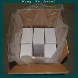 Hochwertiges Blech-Tiefziehen, das Teil-Tiefziehen-Produkte stempelt