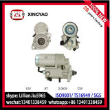 Motore automatico del motore d'avviamento dell'armatura per Hyunhai KIA (36100-27000)