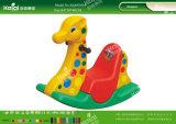 Giocattoli belli del gioco dei capretti per il cortile posteriore e l'asilo da Kaiqi