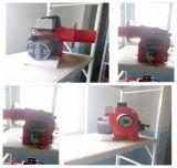 Промышленные масла дизельного двигателя горелки с стабильную производительность