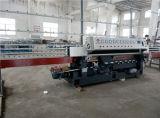 Bord chinois Polissage du verre de la machine de meulage